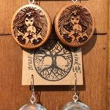 Mystic Orb designs